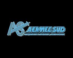 logo_aermec_sud
