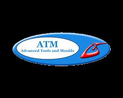 logo_atm_n