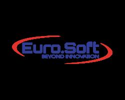 logo_eurosoft