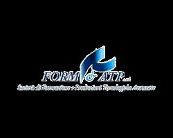 logo_form_atp