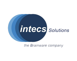 logo_intecs