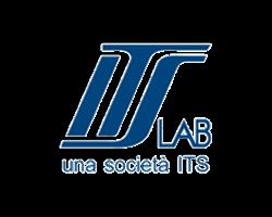 logo_its_lab