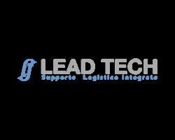logo_leadtech