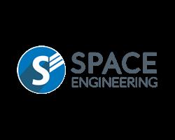 logo_space engineering