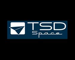 logo_tsd