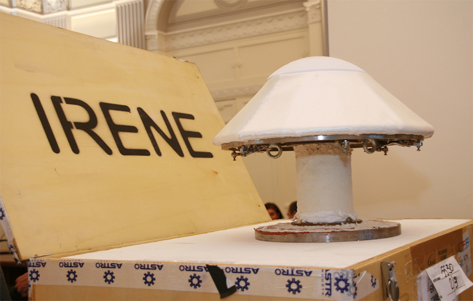 IRENE_1