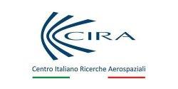 logo_cira