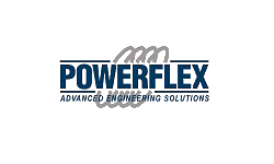 Powerflex-logo